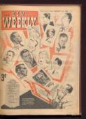 Advertising (18 October 1941)