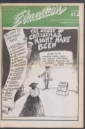 Advertising (4 December 1989)