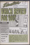 Advertising (2 May 1994)