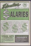 Advertising (20 November 1989)