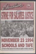 Advertising (7 December 1992)