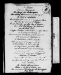 Admiralty and Secretariat. Miscellanea, 1777 to 1903,  (Series ADM 7),  (from Records of the Admiralty  / Records of the Navy Board and the Board of Admiralty )