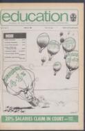 LUCAS MEN EXPLODE MANAGEMENT MYTHS (30 June 1980)