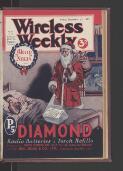 Advertising (26 April 1929)