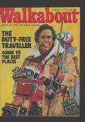 Advertising (1 September 1971)