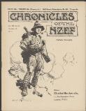 No title (17 October 1917)