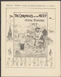 CASUALTIES. (25 July 1917)