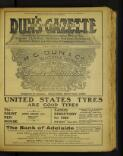 REGISTERED COMPANIES. (19 April 1920)