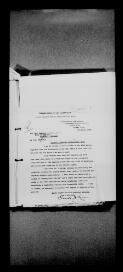 Sir Claude Reading to Sir Otto Niemeyer (Bank of England) re advice received. 'Our Board is, I think, working satisfactorily', 05 April 1940,  (Item),  (from Records of the Bank of England  / Cashier's Department  (C) / Chief Cashier Policy Files  (C 40) / Capital Issues Committee  (753))