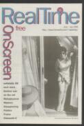 Advertising (1 June 1999)