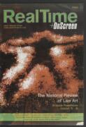 Featured Artist Michael RILEY (1 August 2002)