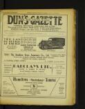 BILLS OF SALE REGISTERED AT THE REGISTRAR-GENERAL'S DEPARTMENT. (21 September 1936)