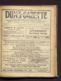 REGISTERED FIRMS. (22 November 1926)