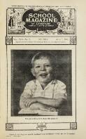 JACK'S ADVENTURES IN FAIRYLAND. (1 June 1934)