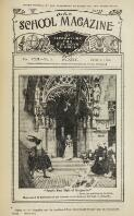 THE EARL OF SHAFTESBURY. (4 June 1935)
