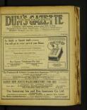 REGISTERED FIRMS. (30 June 1924)
