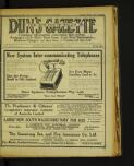 REGISTERED FIRMS. (15 September 1924)