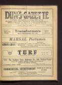 BILLS OF SALE REGISTERED AT THE REGISTRAR-GENERAL'S DEPARTMENT. (13 December 1946)