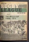 COVER PICTURE (16 July 1966)