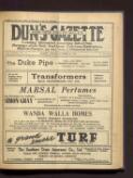 REGISTERED COMPANIES. (24 October 1947)