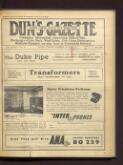 BANKRUPTCY INFORMATION (19 October 1951)