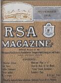 Advertising (1 November 1918)