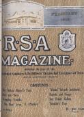 Advertising (1 February 1919)