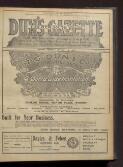 REGISTERED COMPANIES. (12 January 1914)
