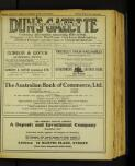 REGISTERED COMPANIES. (7 April 1930)