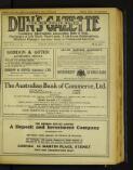 BILLS OF SALE REGISTERED AT THE REGISTRAR-GENERAL'S DEPARTMENT. (9 June 1930)