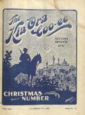 No title (15 October 1918)