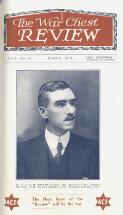"""Australian Comforts' Fund."" (1 August 1918)"