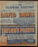 No title (1 February 1944)