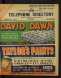 Advertising (1 February 1943)