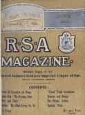 Advertising (1 June 1919)