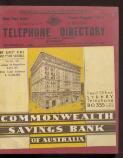 Advertising (1 November 1932)