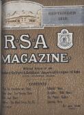 Advertising (1 September 1919)