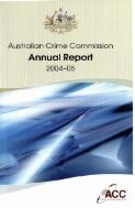 Appendix C Court results (30 June 2006)