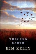 This red earth / Kim Kelly