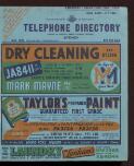 Advertising (1 May 1941)