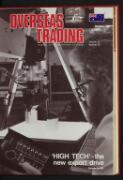 TECHNOLOGY DIGEST (7 October 1983)