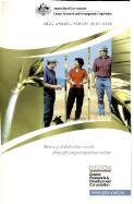Indexes (30 June 2005)